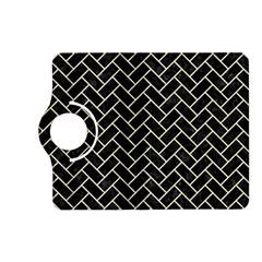 BRK2 BK-MRBL BG-LIN Kindle Fire HD (2013) Flip 360 Case