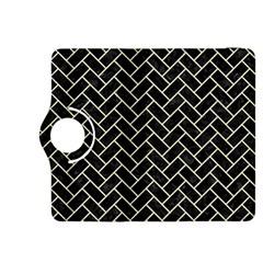 BRK2 BK-MRBL BG-LIN Kindle Fire HDX 8.9  Flip 360 Case