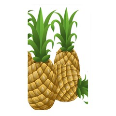 Pineapples Tropical Fruits Foods Memory Card Reader