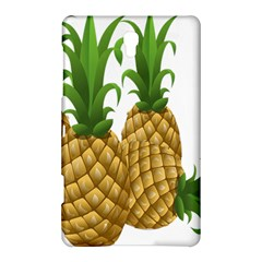 Pineapples Tropical Fruits Foods Samsung Galaxy Tab S (8.4 ) Hardshell Case