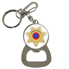 Sheriff S Star Sheriff Star Chief Button Necklaces
