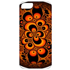 Fractals Ball About Abstract Apple iPhone 5 Classic Hardshell Case