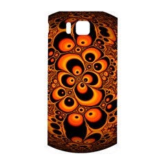 Fractals Ball About Abstract Samsung Galaxy Alpha Hardshell Back Case