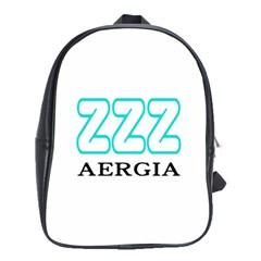 Img 5283 School Bags(Large)