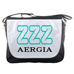 Img 5283 Messenger Bags