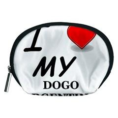 Dogo Love Accessory Pouches (Medium)