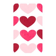 Valentine S Day Hearts Memory Card Reader