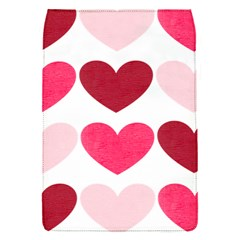 Valentine S Day Hearts Flap Covers (s)