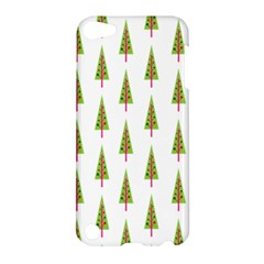 Christmas Tree Apple iPod Touch 5 Hardshell Case