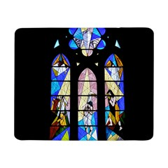 Art Church Window Samsung Galaxy Tab Pro 8.4  Flip Case
