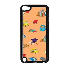 School Rocks! Apple iPod Touch 5 Case (Black)