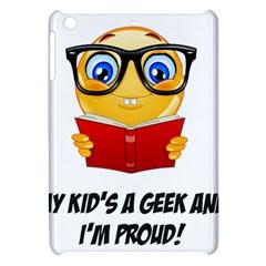 Geek Kid Apple iPad Mini Hardshell Case