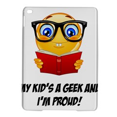 Geek Kid iPad Air 2 Hardshell Cases