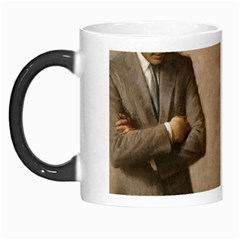 A Child Is Miseducated    Morph Mugs