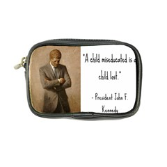 A Child is Miseducated... Coin Purse