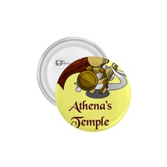 Athena s Temple 1.75  Buttons