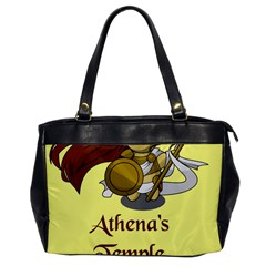 Athena s Temple Office Handbags