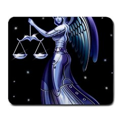 1474578215458 Large Mousepads