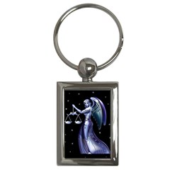 1474578215458 Key Chains (Rectangle)