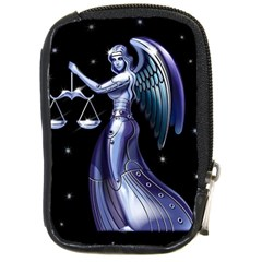 1474578215458 Compact Camera Cases