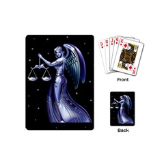 1474578215458 Playing Cards (Mini)