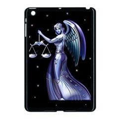 1474578215458 Apple iPad Mini Case (Black)