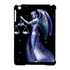 1474578215458 Apple iPad Mini Hardshell Case (Compatible with Smart Cover)