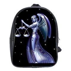 1474578215458 School Bags (XL)