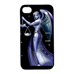 1474578215458 Apple iPhone 4/4S Hardshell Case with Stand