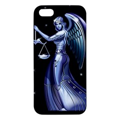 1474578215458 Apple iPhone 5 Premium Hardshell Case