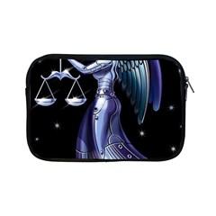 1474578215458 Apple iPad Mini Zipper Cases