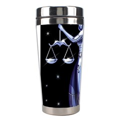 1474578215458 Stainless Steel Travel Tumblers
