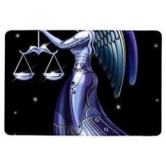 1474578215458 iPad Air Flip