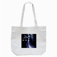 1474578215458 Tote Bag (White)