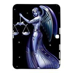 1474578215458 Samsung Galaxy Tab 4 (10.1 ) Hardshell Case