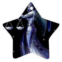 1474578215458 Ornament (Star)