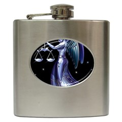 1474578215458 Hip Flask (6 oz)