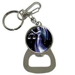 1474578215458 Button Necklaces