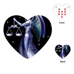 1474578215458 Playing Cards (Heart)