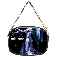 1474578215458 Chain Purses (One Side)