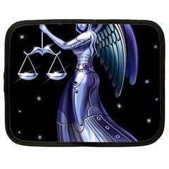 1474578215458 Netbook Case (XL)