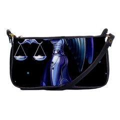 1474578215458 Shoulder Clutch Bags