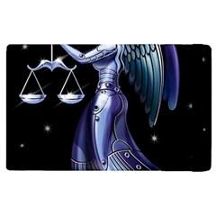 1474578215458 Apple iPad 2 Flip Case