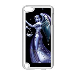 1474578215458 Apple iPod Touch 5 Case (White)
