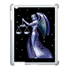 1474578215458 Apple iPad 3/4 Case (White)