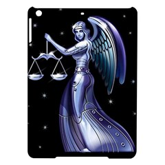 1474578215458 iPad Air Hardshell Cases