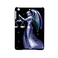 1474578215458 iPad Mini 2 Hardshell Cases