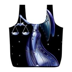 1474578215458 Full Print Recycle Bags (L)