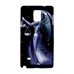 1474578215458 Samsung Galaxy Note 4 Hardshell Case