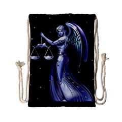 1474578215458 Drawstring Bag (Small)